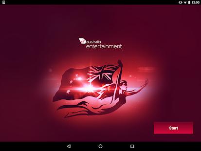 app virgin australia entertainment apk for windows phone. Black Bedroom Furniture Sets. Home Design Ideas