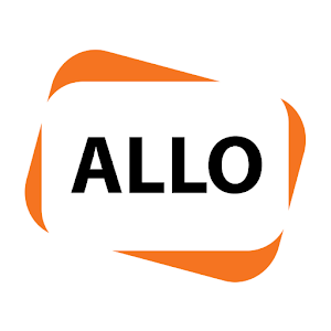 Allo Kartina android apps download