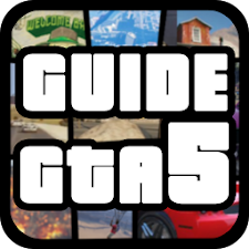 Guide for GTA 5 NewUpdate 2016