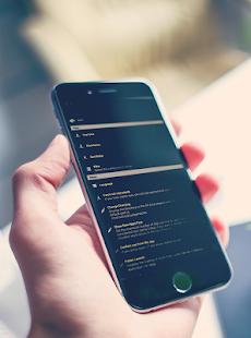 App تهكير الألعاب بدون روت prank APK for Windows Phone