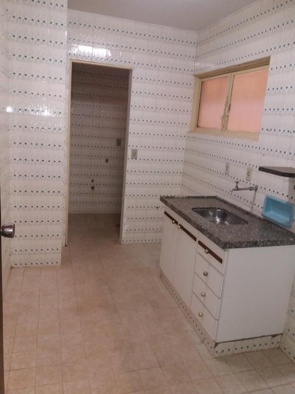 Apto 1 Dorm, Jardim Paulista, Ribeirão Preto (AP5096) - Foto 2