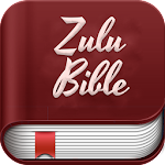 Zulu Bible file APK for Gaming PC/PS3/PS4 Smart TV