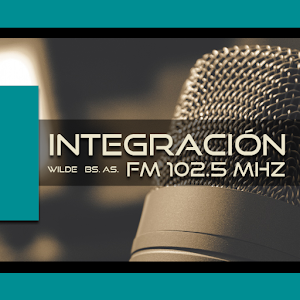 Download Integración FM Wilde For PC Windows and Mac