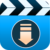 Combine Video Downloader APK for Bluestacks