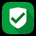 App Antivirus & Mobile Security version 2015 APK