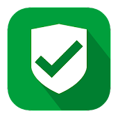 Antivirus && Mobile Security for Lollipop - Android 5.0