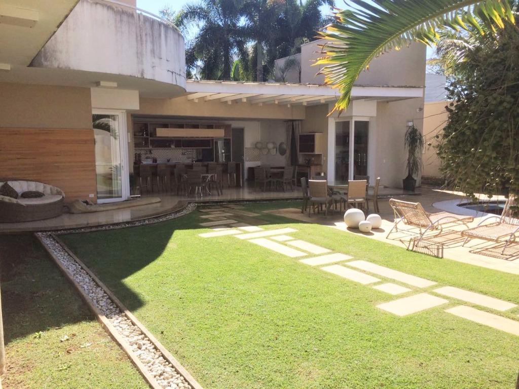 CASA - Vila Frezzarin - Americana/SP (Código do Imóvel: 0)