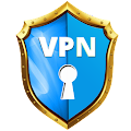 App VPN Download : Top, Quick & Unblock Sites apk for kindle fire
