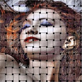 by Stephen Hooton - Digital Art People (  )