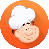 App Tastely version 2015 APK