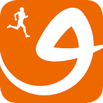 u4fit - GPS Track Run Walk 7.1 Apk