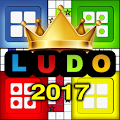 Game ludo - 2017 ( New) APK for Windows Phone