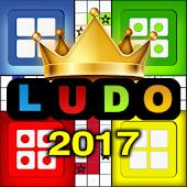 ludo - 2017 ( New)