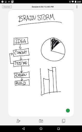SMART kapp - screenshot