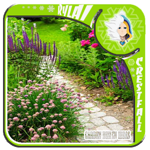 App Garden Design Ideas Apk For Kindle Fire   Download Android APK GAMES U0026 APPS For Kindle Fire