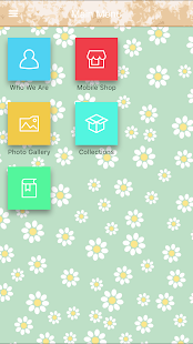 Flower Power Florist - screenshot