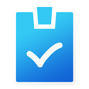 download kingspass ticket scanner for pc