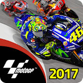 MotoGP Racing '17 Championship APK Icon