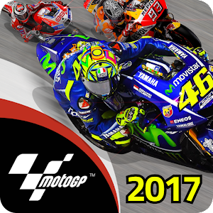 Game MotoGP Racing '17 Championship APK for Windows Phone | Android games and apps