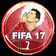 Free Fifa Soccer League