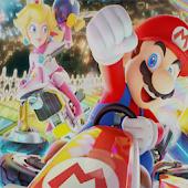 App Best Tips Super Mario Run APK for Windows Phone