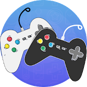 Gift Cards for PSN Store - Promo Codes Generator APK for Bluestacks