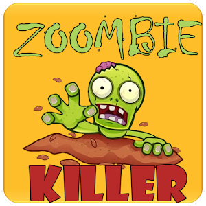 Download Zoombie Killer for Android