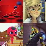 Ladybug Trivia