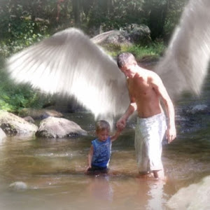 Angel Daddy.jpg