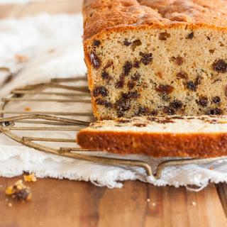 Washington Cake Recipes