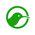 Kiwi APK for Blackberry
