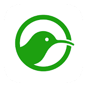 Kiwi APK for Ubuntu