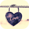 Love Wallpapers HD