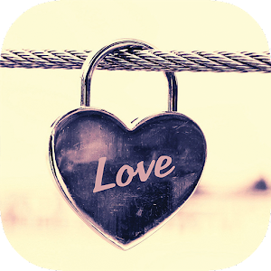 Love Wallpapers HD For PC (Windows & MAC)
