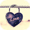 Love Wallpapers HD 1.0 Apk