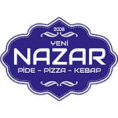 Download Yeni Nazar Pide & Kebap APK on PC