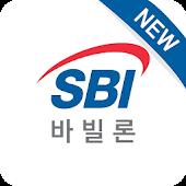 App SBI 바빌론 APK for Windows Phone