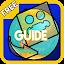 Geometry Desh World Guide