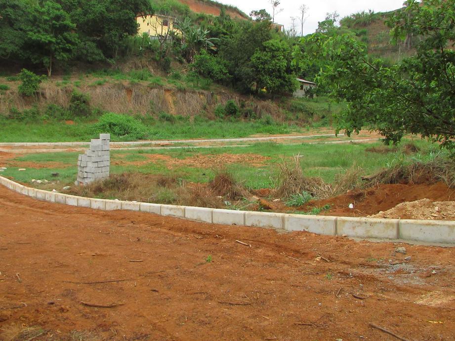 Terreno Residencial à venda em Jaguara, São José do Vale do Rio Preto - RJ - Foto 4