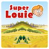 Super Louie