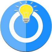 Download Full Free Power Led Flashlight 2.1 APK