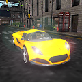 Game Real City Car Driving APK for Windows Phone