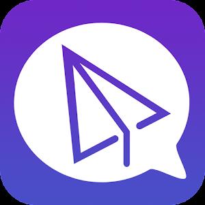 Magic Messenger For PC / Windows 7/8/10 / Mac – Free Download