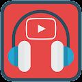 App تحويل الفيديو إلى موسيقى MP3 APK for Kindle