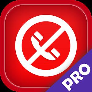 Yo Call Blocker Pro