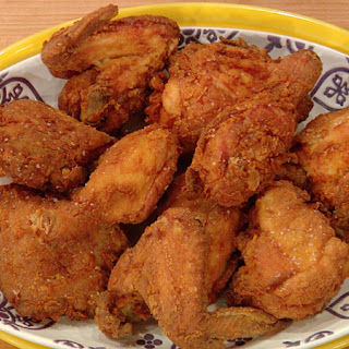 Rachael Ray Fried Chicken Recipes
