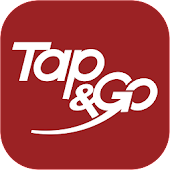 Download Tap & Go APK on PC