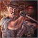 Mummy: Treasure hunt survival war fight