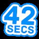 42 Secs