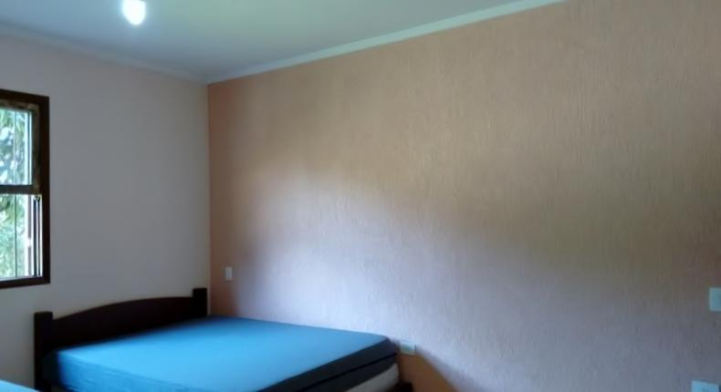 Chácara 3 Dorm, Colina Nova Boituva, Boituva (CH0002) - Foto 13